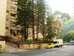 Apartamento En Ventaen Caracas, Terrazas Del Avila, Venezuela, VE RAH: 17-15465