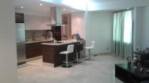 Apartamento En Ventaen Maracaibo, Don Bosco, Venezuela, VE RAH: 17-15475
