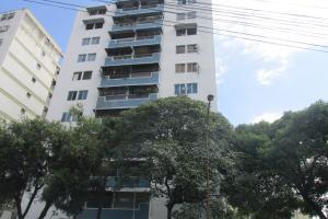 Apartamento En Ventaen Caracas, Horizonte, Venezuela, VE RAH: 17-15476