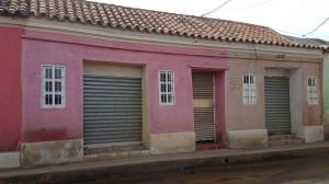 Casa En Ventaen Coro, Centro, Venezuela, VE RAH: 17-15488