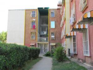 Apartamento En Ventaen El Consejo, Las Luisas I, Venezuela, VE RAH: 17-15526