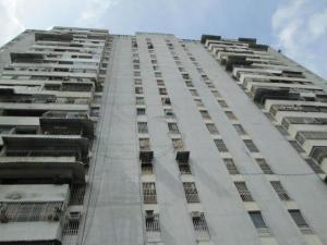 Apartamento En Ventaen Caracas, El Paraiso, Venezuela, VE RAH: 17-15484