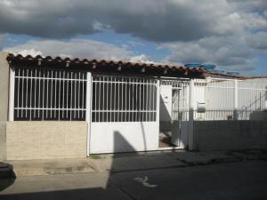 Casa En Ventaen Turmero, La Fuente, Venezuela, VE RAH: 17-15487