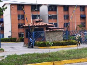 Apartamento En Ventaen Guatire, El Castillejo, Venezuela, VE RAH: 17-15489