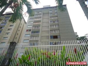 Apartamento En Ventaen Caracas, Macaracuay, Venezuela, VE RAH: 17-14590
