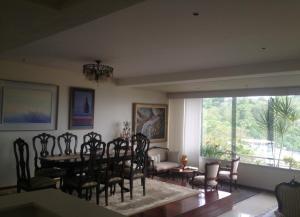 Apartamento En Venta En Caracas - Lomas de La Lagunita Código FLEX: 17-15498 No.1