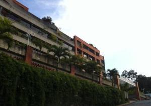 Apartamento En Venta En Caracas - Lomas de La Lagunita Código FLEX: 17-15498 No.12
