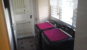 Apartamento En Venta En Caracas - Lomas de La Lagunita Código FLEX: 17-15498 No.10