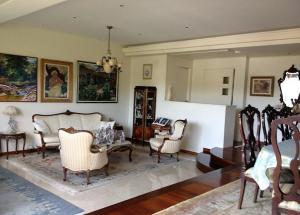 Apartamento En Venta En Caracas - Lomas de La Lagunita Código FLEX: 17-15498 No.5