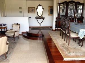 Apartamento En Venta En Caracas - Lomas de La Lagunita Código FLEX: 17-15498 No.6