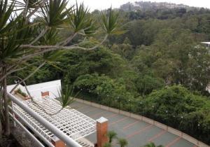 Apartamento En Venta En Caracas - Lomas de La Lagunita Código FLEX: 17-15498 No.15