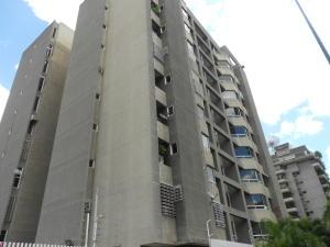 Apartamento En Ventaen Caracas, San Bernardino, Venezuela, VE RAH: 17-15503