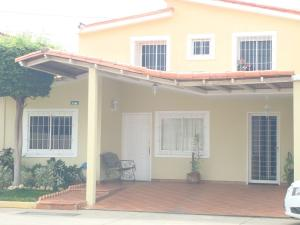 Townhouse En Ventaen Maracaibo, Doral Norte, Venezuela, VE RAH: 17-15553