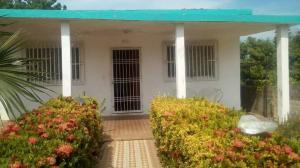 Casa En Ventaen Maracaibo, Avenida El Milagro, Venezuela, VE RAH: 17-15558