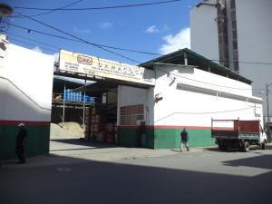 Local Comercial En Ventaen Caracas, San Agustin Del Norte, Venezuela, VE RAH: 17-15506