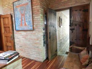 Casa En Venta En Caracas - Los Palos Grandes Código FLEX: 17-15511 No.2