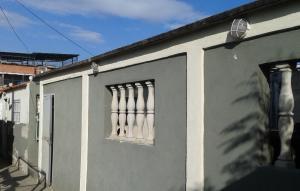 Casa En Ventaen Cagua, Prados De La Encrucijada, Venezuela, VE RAH: 17-15515
