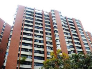 Apartamento En Ventaen Caracas, Lomas Del Avila, Venezuela, VE RAH: 17-15524