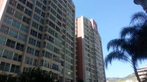 Apartamento En Ventaen Caracas, San Bernardino, Venezuela, VE RAH: 17-15620