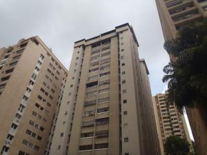 Apartamento En Ventaen Caracas, El Cigarral, Venezuela, VE RAH: 17-15518