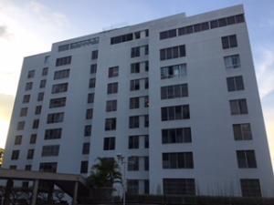 Apartamento En Ventaen Caracas, Los Naranjos Del Cafetal, Venezuela, VE RAH: 17-15531