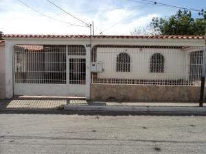 Casa En Ventaen Cabudare, Almarriera, Venezuela, VE RAH: 17-15561