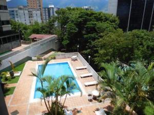 En Venta En Caracas - Colinas de La California Código FLEX: 17-15537 No.1