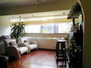 En Venta En Caracas - Colinas de La California Código FLEX: 17-15537 No.7