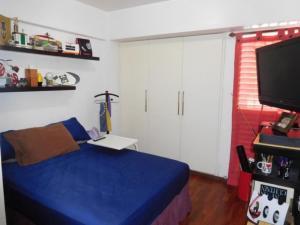 En Venta En Caracas - Colinas de La California Código FLEX: 17-15537 No.11