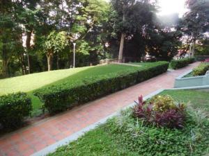 En Venta En Caracas - Colinas de La California Código FLEX: 17-15537 No.16
