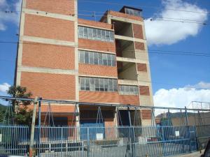 Galpon - Deposito En Alquileren Caracas, Ruiz Pineda, Venezuela, VE RAH: 17-15547