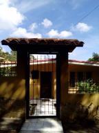 Casa En Ventaen Carrizal, Colinas De Carrizal, Venezuela, VE RAH: 17-15551