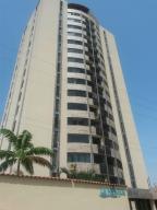 Apartamento En Ventaen Maracay, San Jacinto, Venezuela, VE RAH: 17-15552