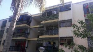 Apartamento En Ventaen Cabudare, Parroquia Agua Viva, Venezuela, VE RAH: 17-15554
