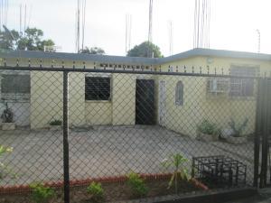 Casa En Ventaen Maracaibo, La Trinidad, Venezuela, VE RAH: 17-15556