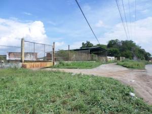 Terreno En Ventaen Villa De Cura, Bella Vista, Venezuela, VE RAH: 17-15557