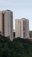 Apartamento En Ventaen Caracas, Las Mesetas De Santa Rosa De Lima, Venezuela, VE RAH: 17-15640
