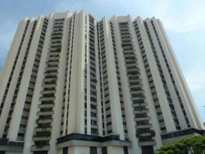 Apartamento En Ventaen Caracas, Mariperez, Venezuela, VE RAH: 17-15565