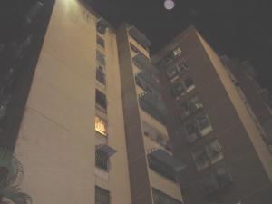 Apartamento En Ventaen Turmero, Los Nisperos, Venezuela, VE RAH: 17-15566