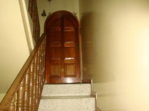 En Venta En Maracay - San Jose Código FLEX: 17-15564 No.2
