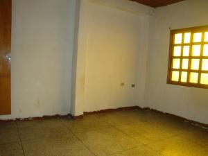 En Venta En Maracay - San Jose Código FLEX: 17-15564 No.6