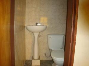 En Venta En Maracay - San Jose Código FLEX: 17-15564 No.7