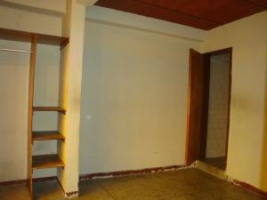 En Venta En Maracay - San Jose Código FLEX: 17-15564 No.8