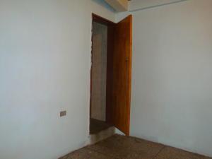 En Venta En Maracay - San Jose Código FLEX: 17-15564 No.10