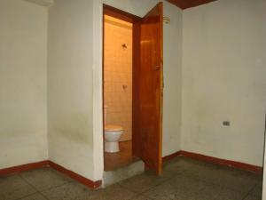 En Venta En Maracay - San Jose Código FLEX: 17-15564 No.11