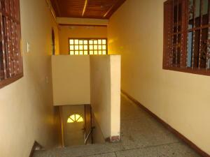 En Venta En Maracay - San Jose Código FLEX: 17-15564 No.3