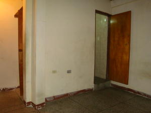 En Venta En Maracay - San Jose Código FLEX: 17-15564 No.13