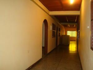 En Venta En Maracay - San Jose Código FLEX: 17-15564 No.4