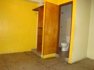 En Venta En Maracay - San Jose Código FLEX: 17-15564 No.16