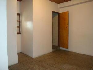 En Venta En Maracay - San Jose Código FLEX: 17-15564 No.17